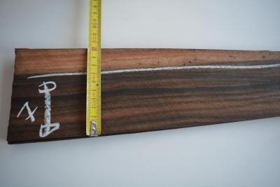 428 placage marqueterie ebene de macassar 2