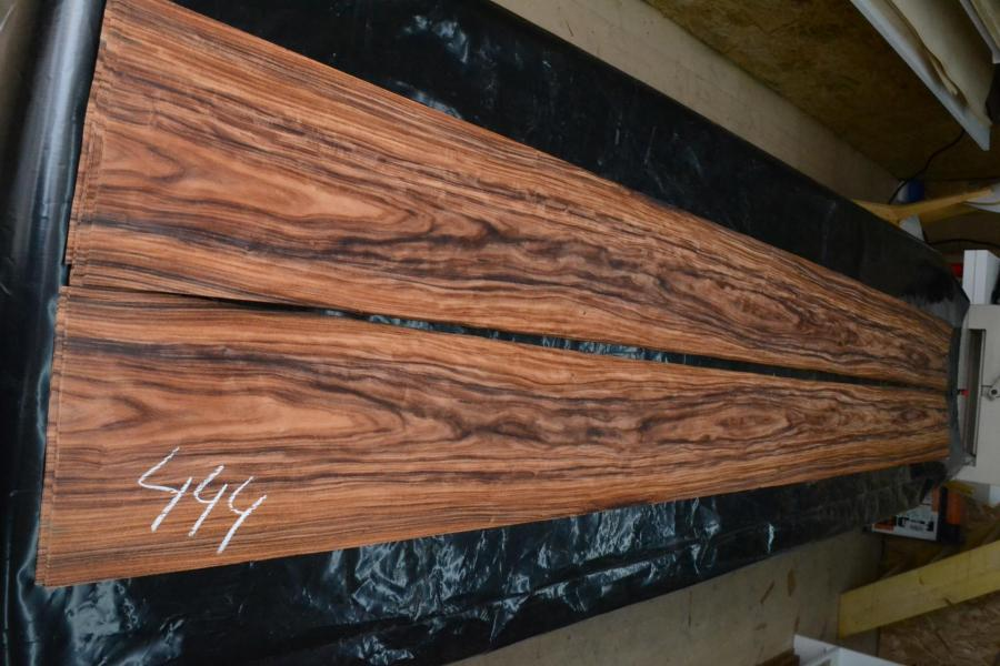 444 placage marqueterie palissandre santos 1