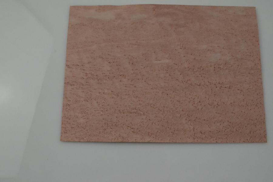 449 placage erable mouchete rose 2