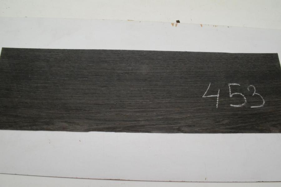 453 placage chene des marais marqueterie 1