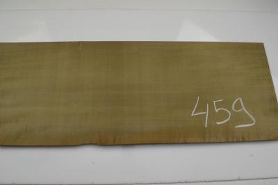 459 placage marqueterie tulipier 1