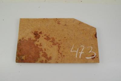 473 placage marqueterie loupe d amboine 1