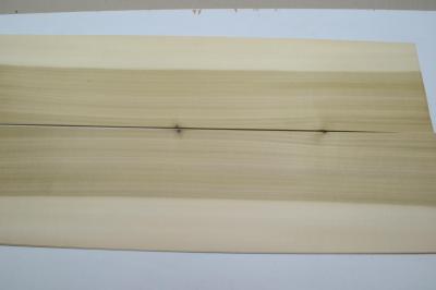 491 placage bois tulipier 2