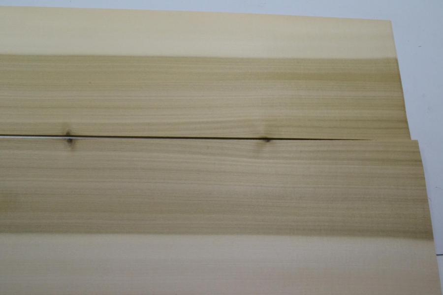491 placage bois tulipier 3